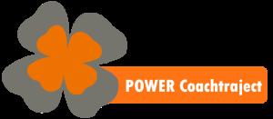 label power coachtraject