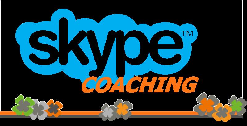 Succesmoeders skype-coaching